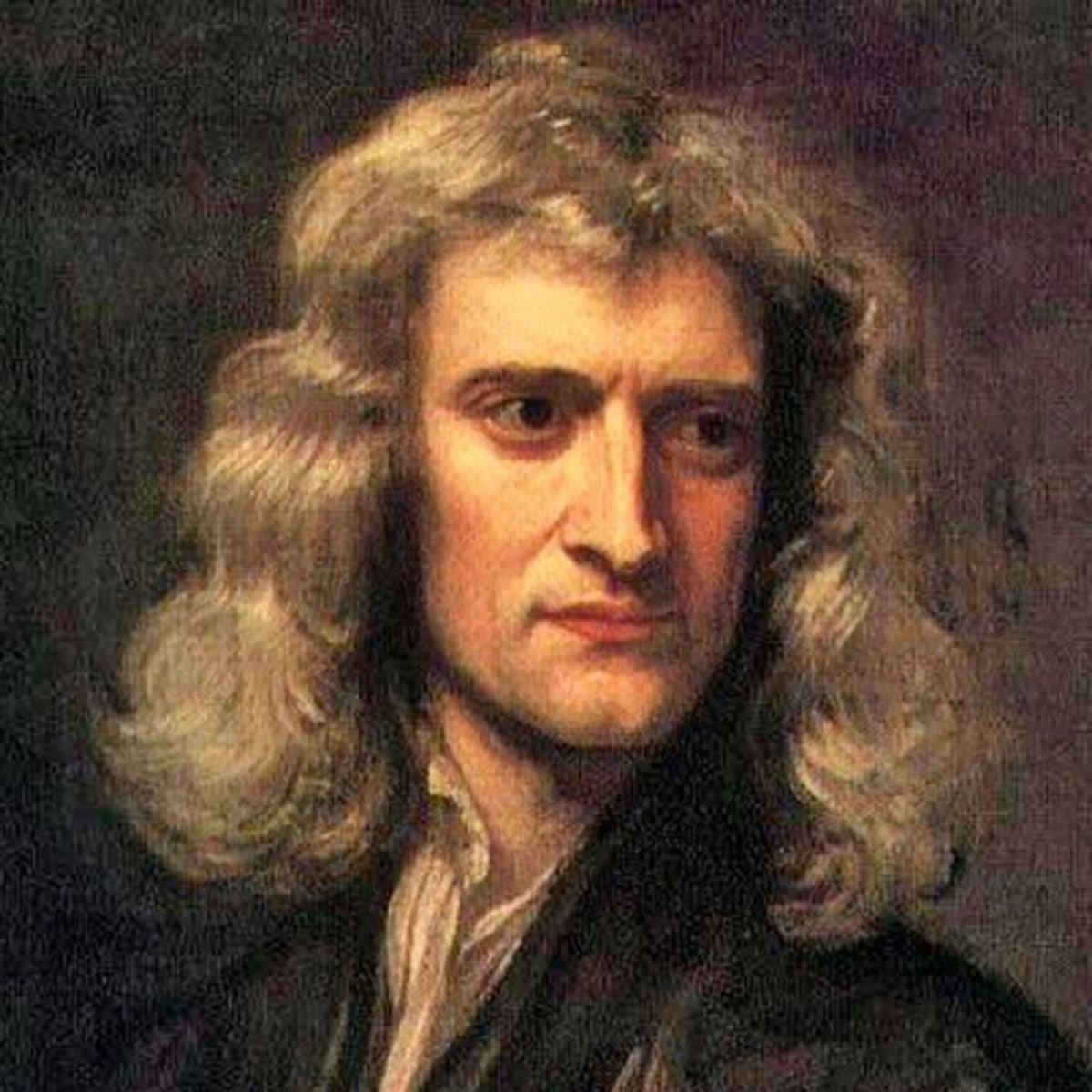 Isaac newton research paper outline essays about hip hop dance