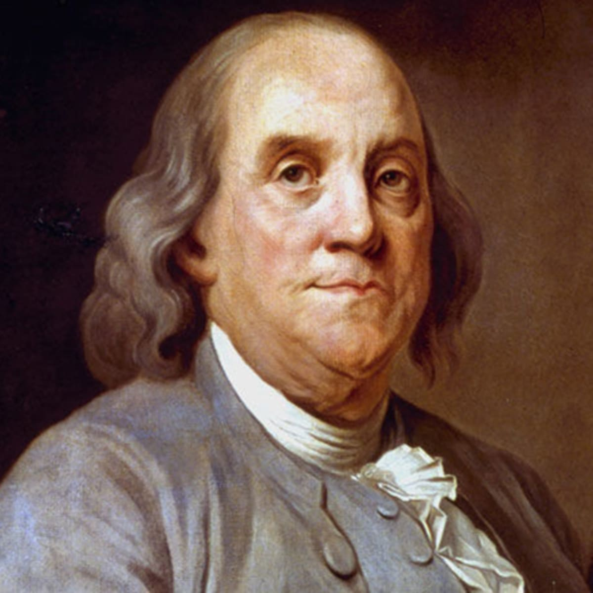 Benjamin Franklin - Quotes, Inventions & Facts - Biography