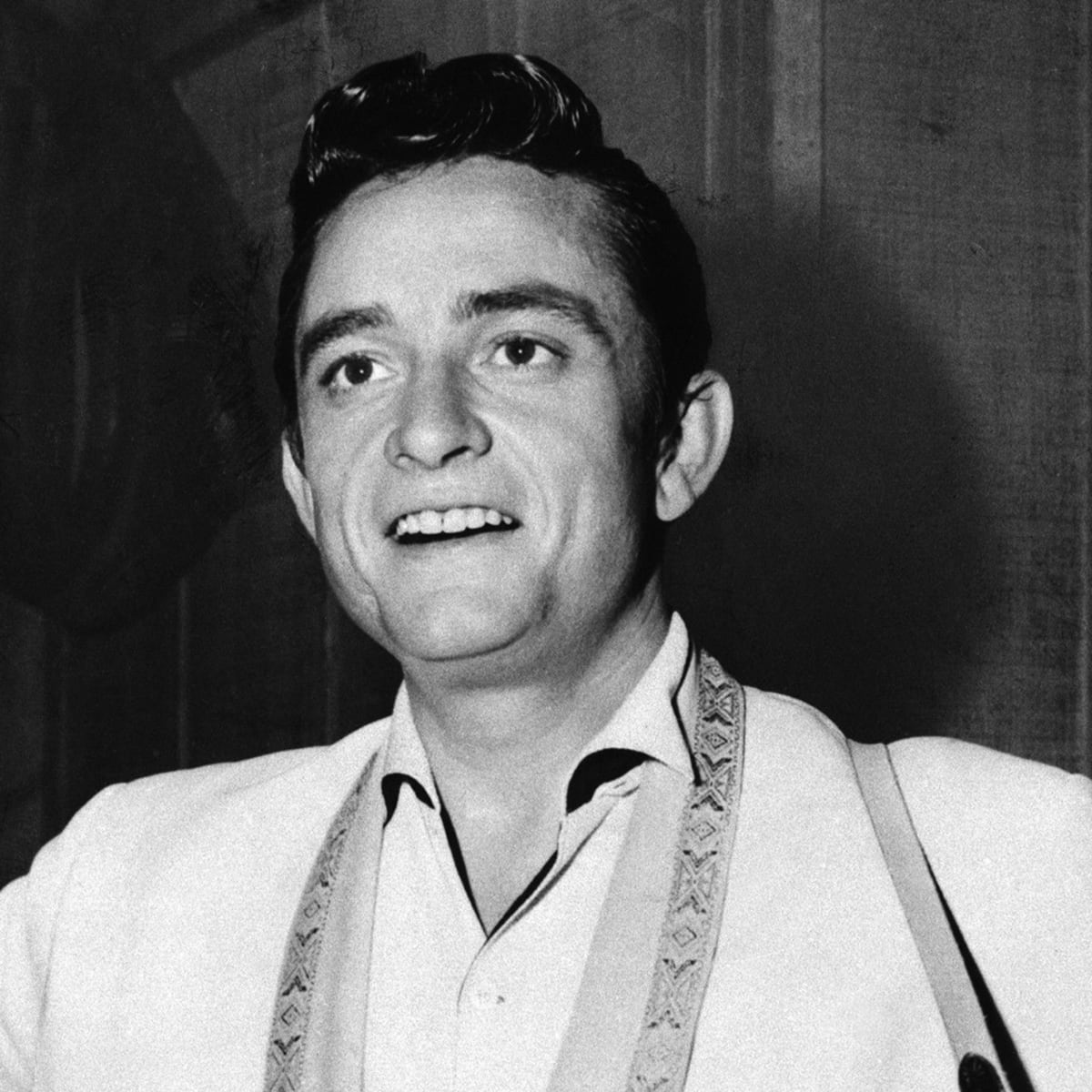 Johnny Cash 10 Things You Might Not Know About The Country Icon Biography