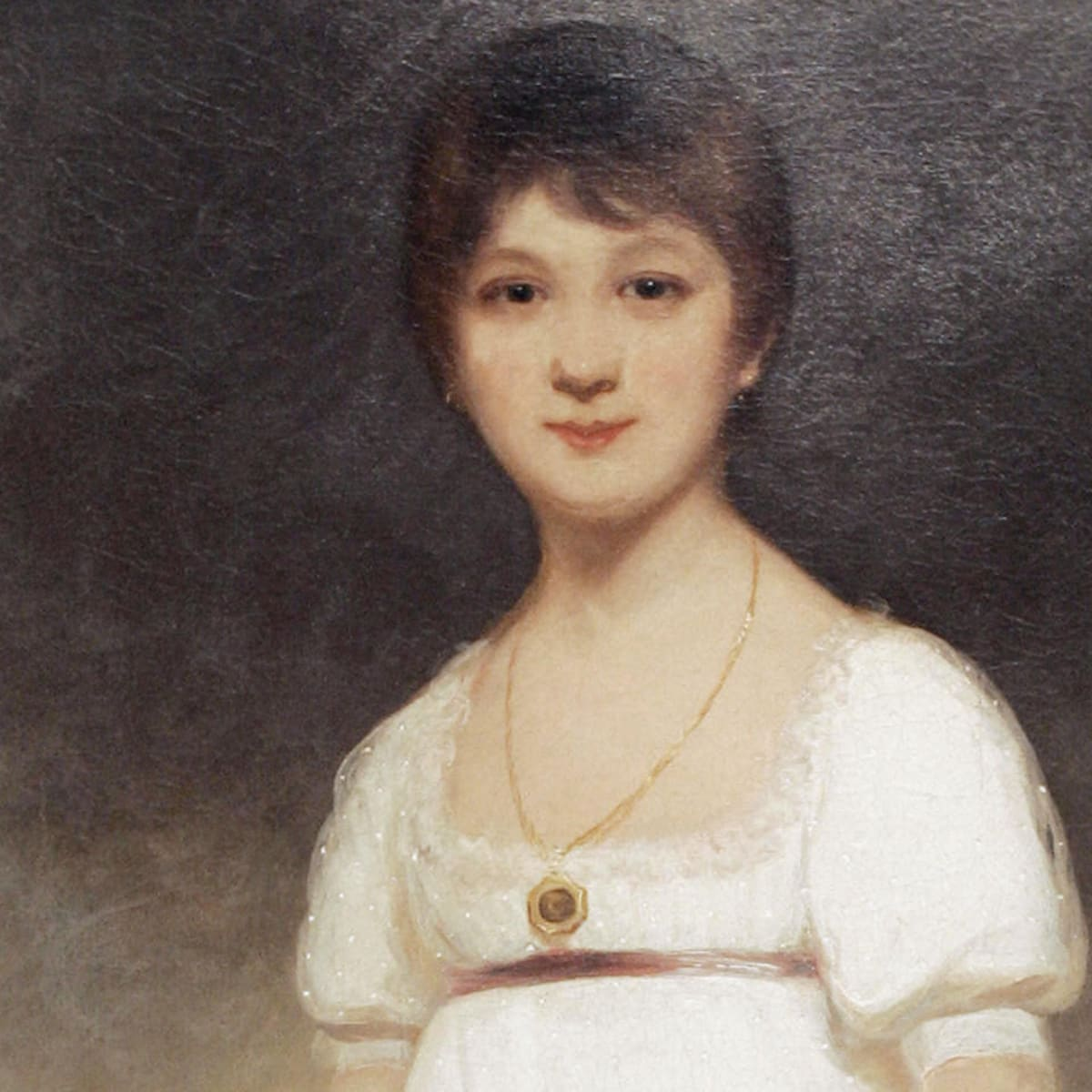 Jane Austen: 6 Interesting Facts About the Beloved English Author -  Biography