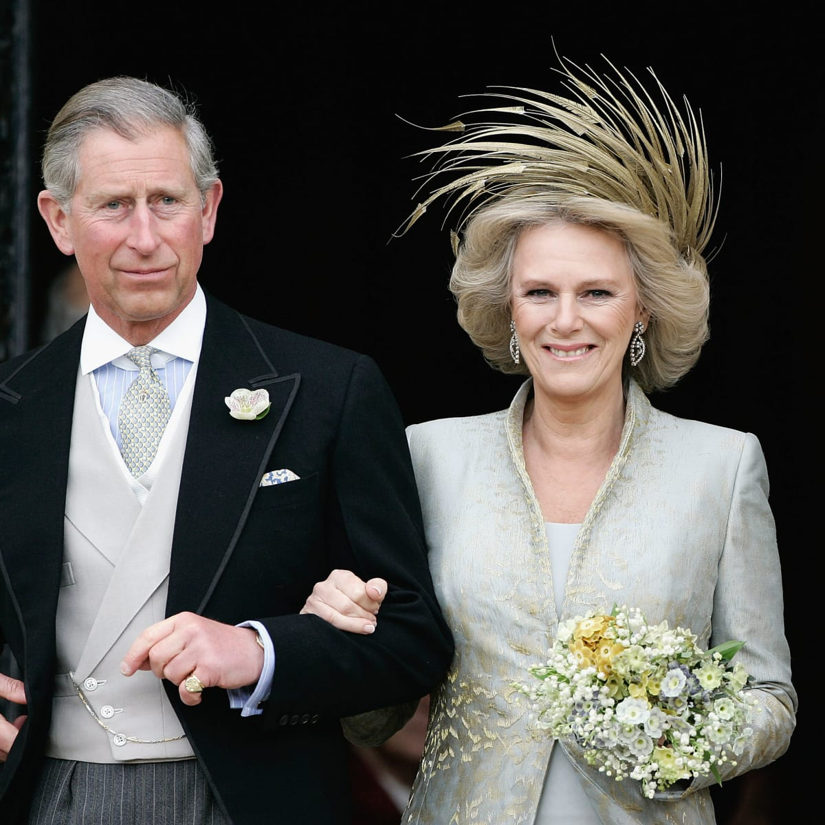why camilla parker bowles was considered unsuitable for prince charles biography why camilla parker bowles was