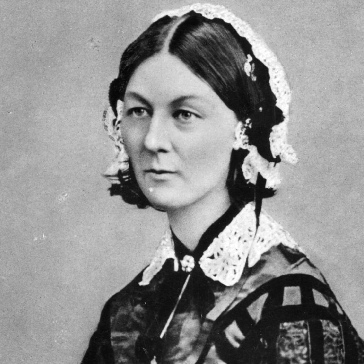 How Florence Nightingale's Hygiene Crusade Saved Millions - Biography