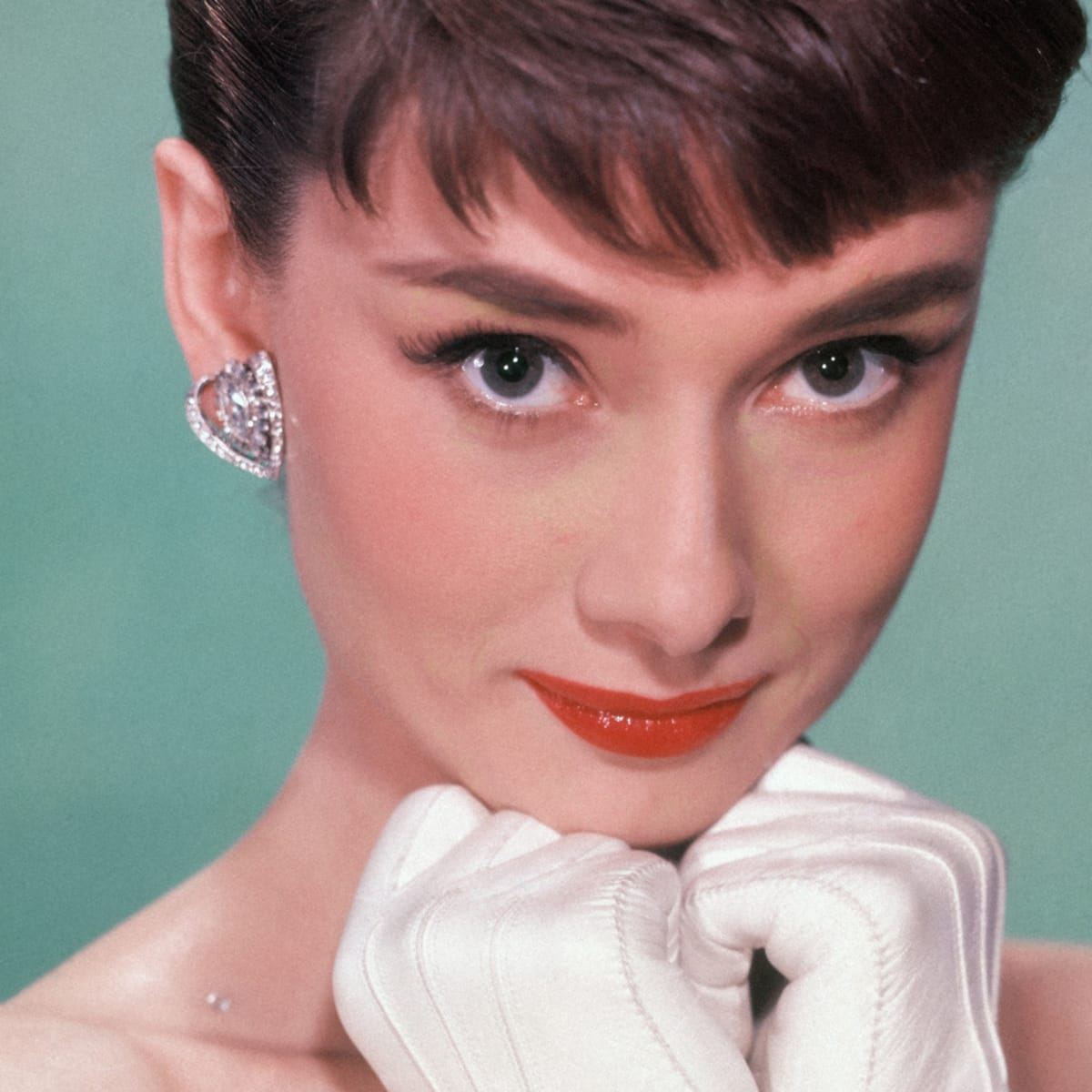 6 Facts You May Not Know About Audrey Hepburn - Biography