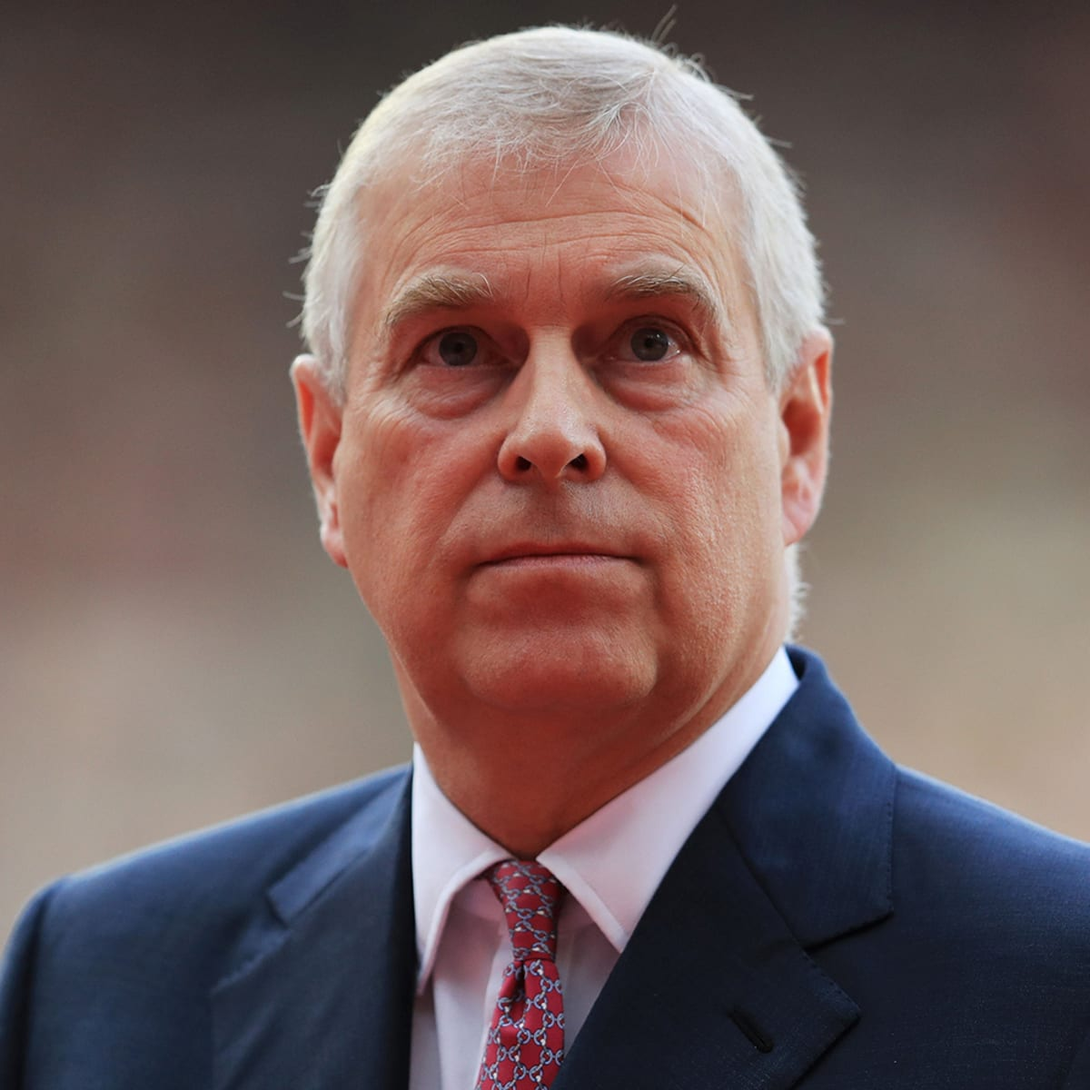 Prince Andrew - Family, Early Life & Facts - Biography