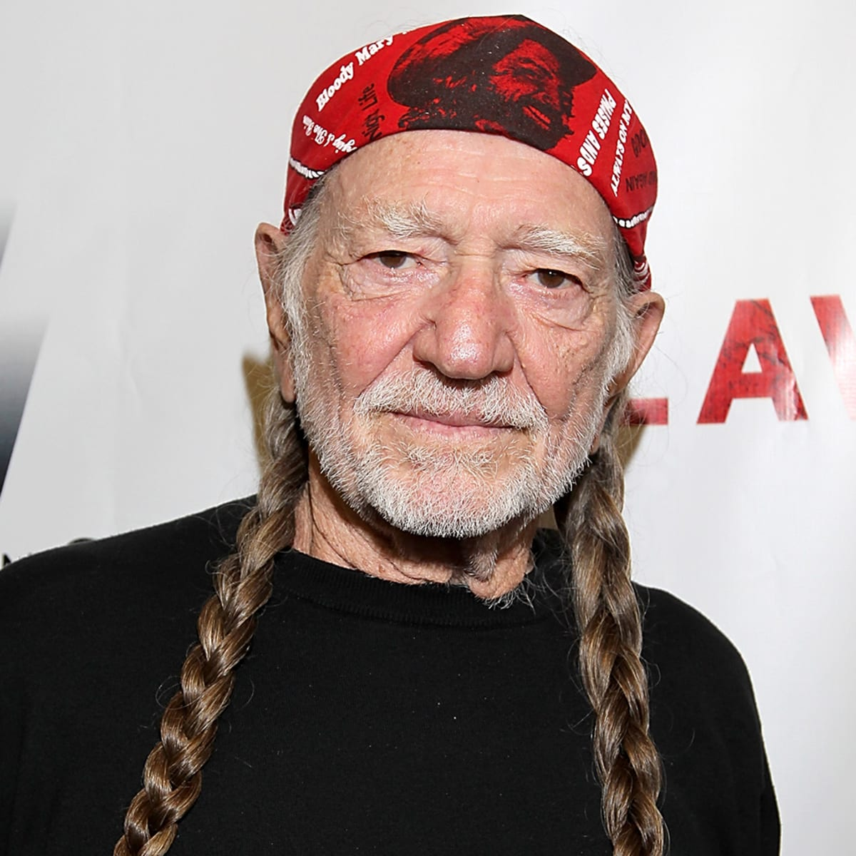 Willie Nelson - Age, Songs & Family - Biography