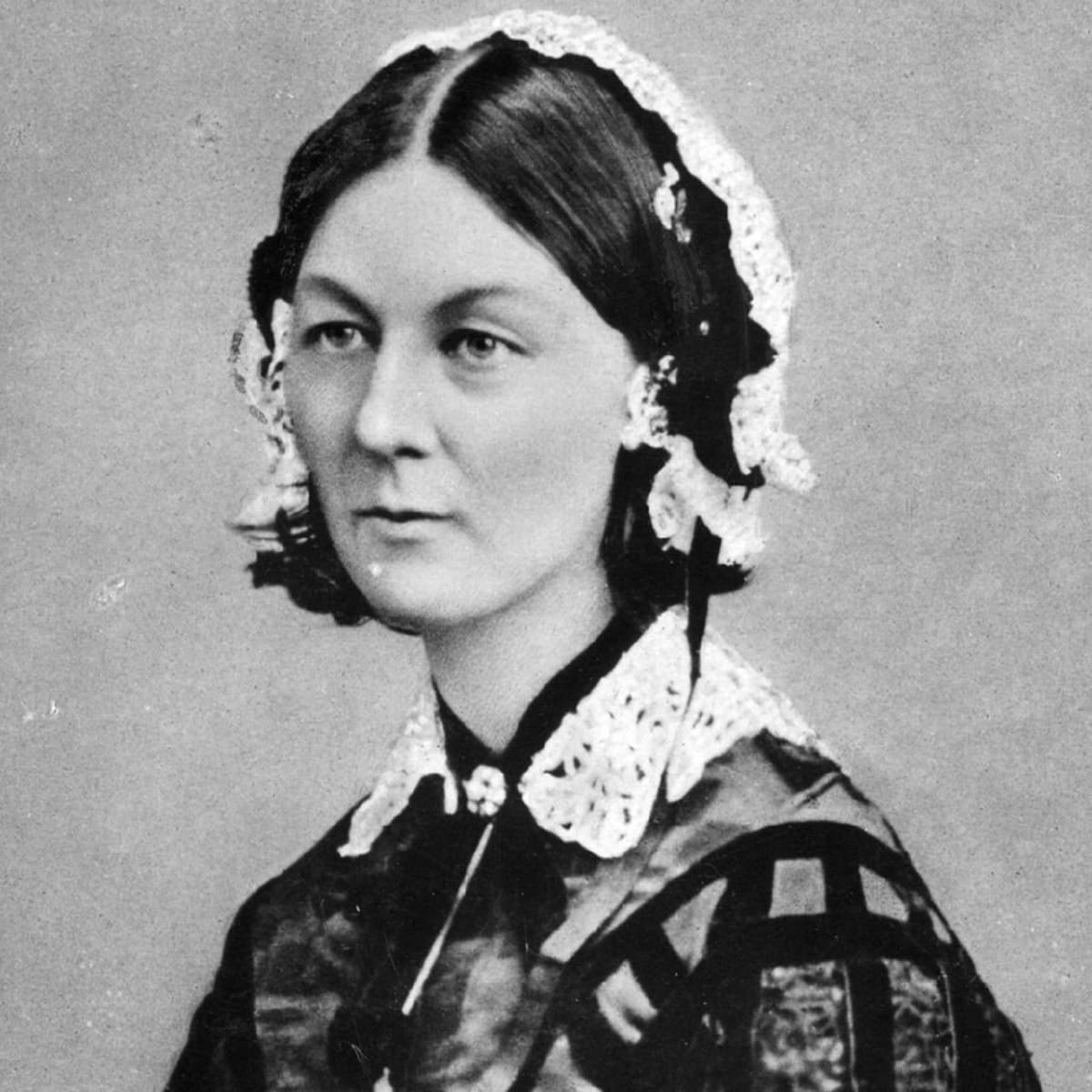 Florence Nightingale - Quotes, Education & Facts - Biography