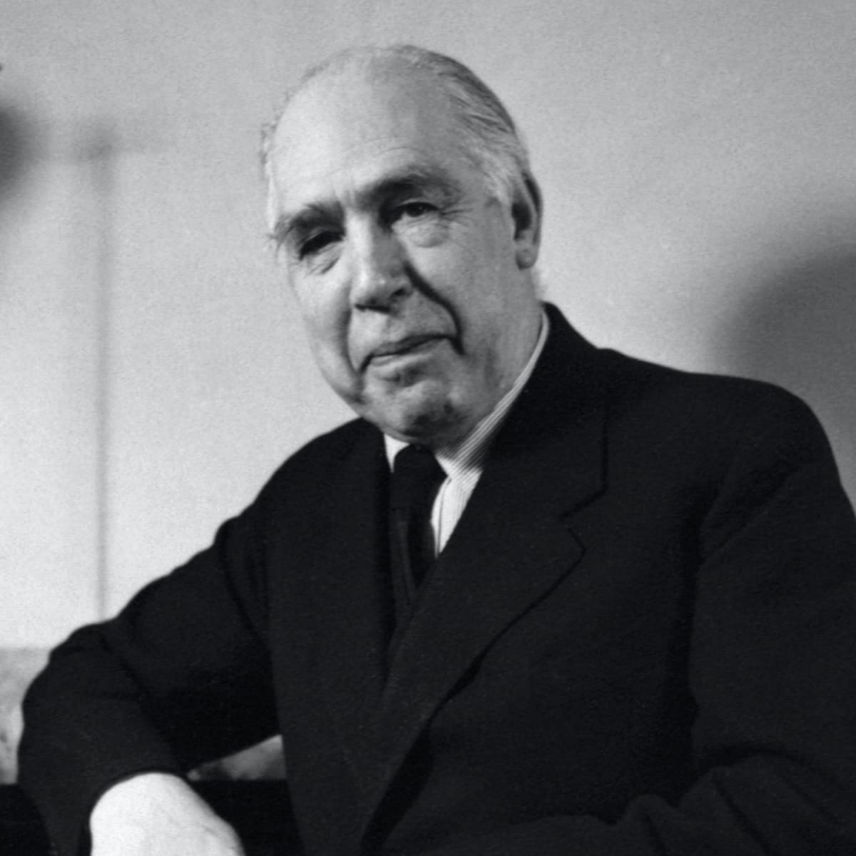 Niels Bohr - Atomic Theory, Model & Quotes - Biography