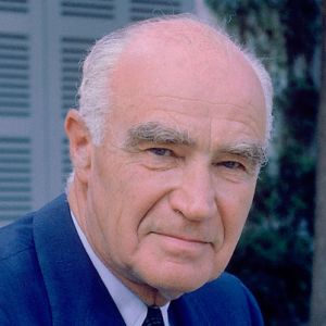 Image result for henry luce