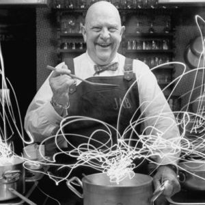 an overview of the life of james beard Back to table of contents over the last dozen years or so, we have collected various notes and tidbits about the life and times of all of our eighteenth century beard ancestors, and we have found the most information on hugh beard.