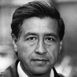 cesar chavez biography essays Need writing biography of cesar chavez essay use our custom writing services or get access to database of 419 free essays samples about biography of cesar chavez.