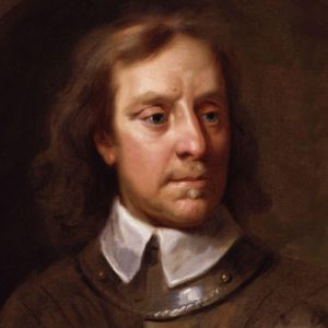 oliver cromwell biography essay History essay oliver cromwell-hero or villain oliver cromwell was one of the leaders of the parliaments army in the civil war some people think that.