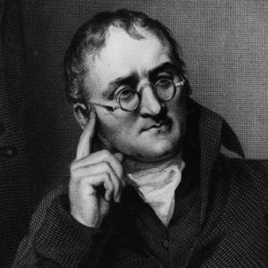 john daltons biography and contribution to science John dalton's contributions to science and society are multiple and very valuable thanks to his numerous investigations, he was able to mark a before and after in.