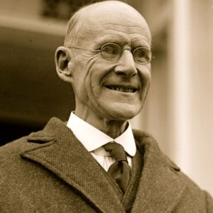 eugene v debs Follow the accomplishments of eugene v debs, labor organizer and five-time socialist party candidate for us president, on biographycom.