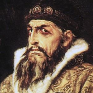 an analysis of the terrible greatness of ivan the iv in russia Ivan iv, know as ivan the terrible, is most known for his brutal ruling, centralised administration of russia and expantion of the boundaries of the russian empire.