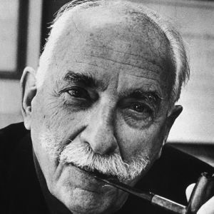 Alfred A. Knopf