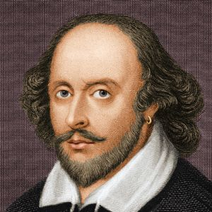 william shakespeare biography biography quick facts william shakespeare