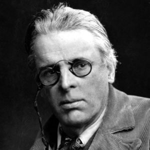 a biography of the ireland writer william butler yeats 1865 1939 W b yeats bibliography this is a list of all works by irish poet and dramatist w b (william butler) yeats (1865–1939) 1911 – synge and the ireland of.