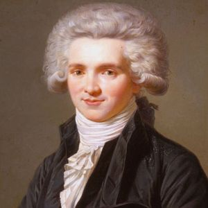 a biography of maximilien robespierre born in arras to francois robespierre