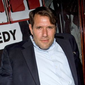 Jim j bullock film actor theater actor television personality jim j bullock sciox Image collections