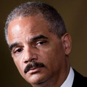 eric holder legal professional biography com
