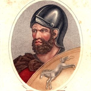 the life story of hannibal of carthage Hannibal, son of hamilcar barca was a punic carthaginian military commander, generally considered one of the greatest military commanders in history his father, hamilcar barca, was the leading carthaginian commander during the first punic war, his younger brothers were mago and hasdrubal, and he was brother-in-law to hasdrubal the fair.