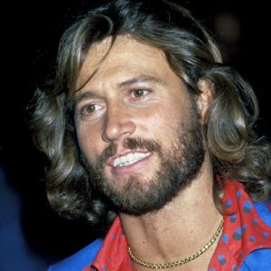 Barry Gibb, the Last Bee Gee, on Relaunching His Music ...