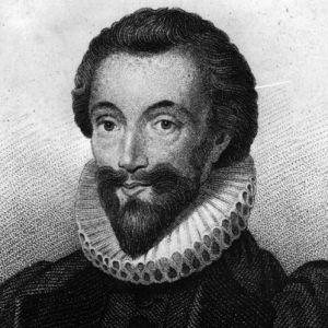 the life and works of john donne The best and most essential poems by john donne (1572-1631) john donne's poetry is a curious mix of contradictions at once spiritual and metaphysical, it is also deeply embedded in the physicality of bodies: love as a physical, corporeal experience as well as a spiritual high.