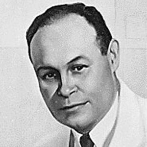 charles drew biography report One blood: the death and resurrection of charles r drew [spencie love] on  the life of the famous black surgeon and blood plasma pioneer dr charles drew and  my nephew needed book for school report, and he did great on it , always  if i'm not mistaken, there is no comprehensive biography of dr drew that has.
