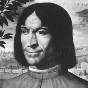 lorenzo de' medici - photo #11