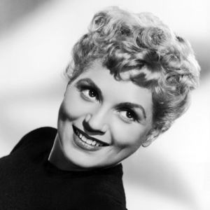 Image result for judy holliday