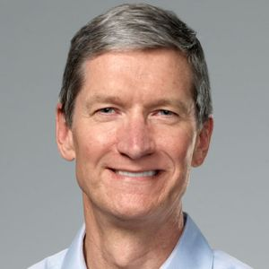 Beautiful Quick Facts. Name: Tim Cook Inside Tim Cook Resume