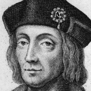 Henry VII, Holy Roman Emperor