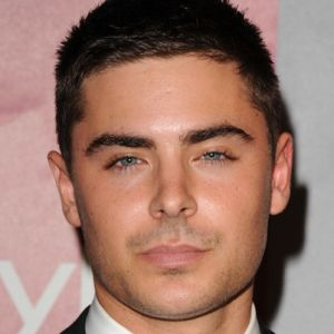 Zac efron film actor actor biography quick facts name zac efron stopboris Image collections
