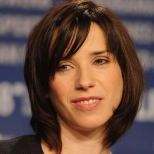 Boobs Sally Hawkins (born 1976) naked (34 photos) Fappening, YouTube, swimsuit
