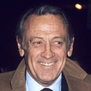 Image result for william holden