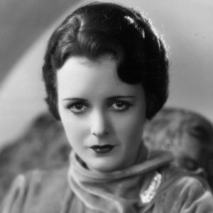 Image result for mary astor