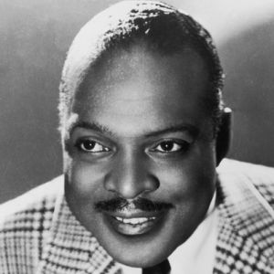 """william count basie (newark, nj, june 13, 2018) – the institute of jazz studies (ijs) at rutgers university-newark is now home to the collection of nearly 1,000 artifacts that belonged to late jazz icon william j """"count"""" basie jr."""