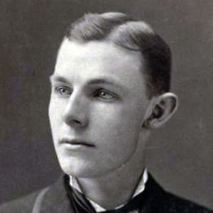 William S. Halsted