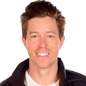 Quick Facts Name Shaun White