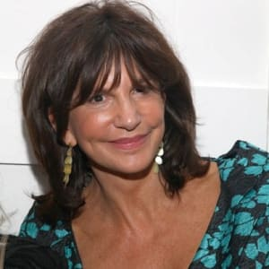 Mercedes Ruehl Actress Television Actress Film Actorfilm