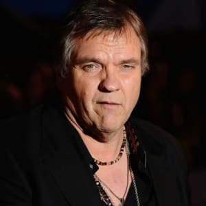 Meat Loaf - Singer - Biography