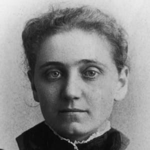 jane addams anti imperialist