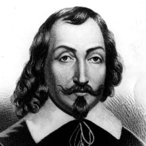 what was samuel de champlain searching for