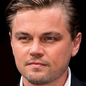 Leonardo Dicaprio Movies Age Oscar Biography