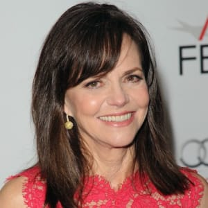Sally Field - Movies, Age & Husbands - Biography