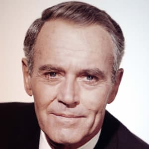 Henry Fonda - Actor, Film Actor, Theater Actor, Television ...