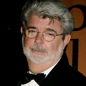 George Lucas - Movies, Wife & Age - Biography
