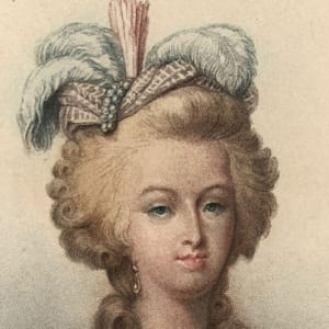Marie Antoinette - Children, Quotes & Movies - Biography