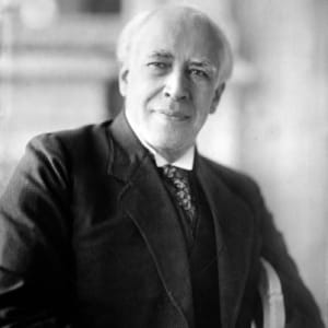 Constantin Stanislavski - Method, Quotes & Death - Biography
