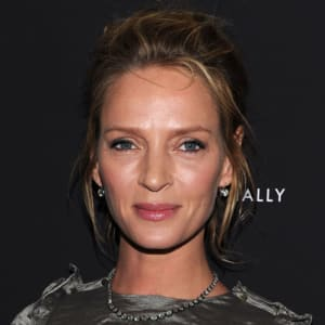 300 Full Movie >> Uma Thurman - Film Actor/Film Actress, Film Actress, Actress - Biography